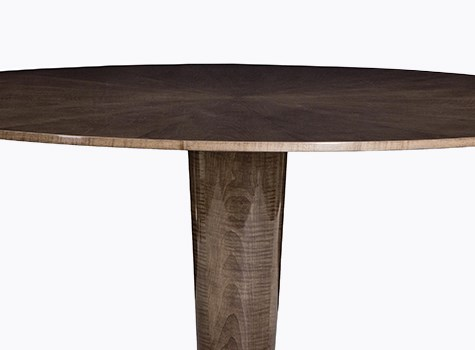 Fenwick Dining Table Davidson London