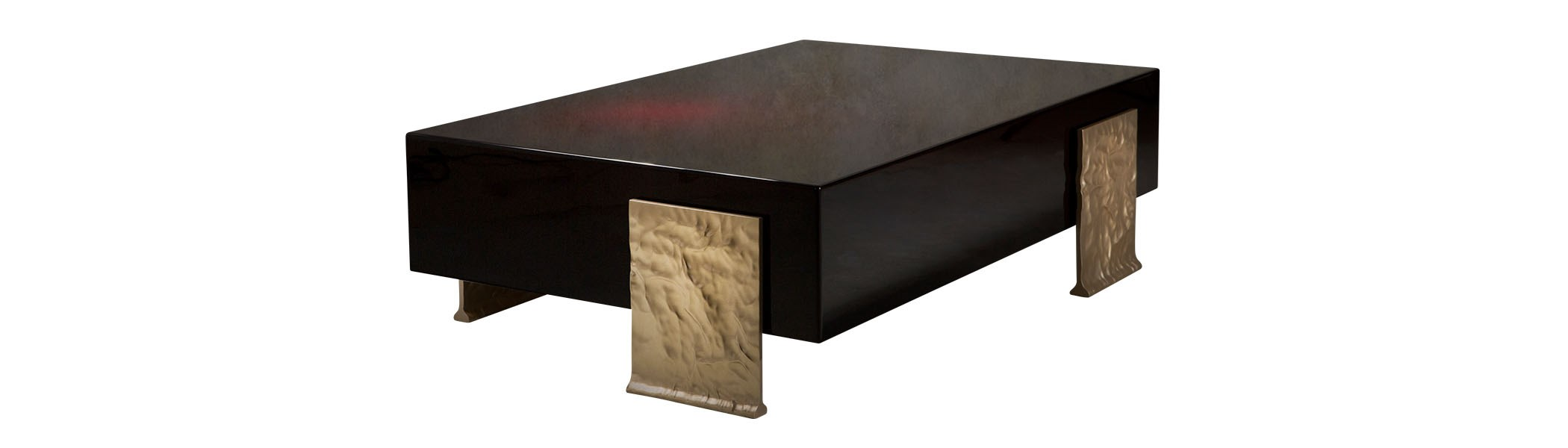 Bespoke Luxury Furniture | davidsonlondon.com